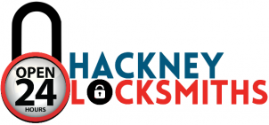 Hackney 247 Locksmiths In London